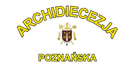 Parafia pw. Narodzenia NMP w Kaźmierzu